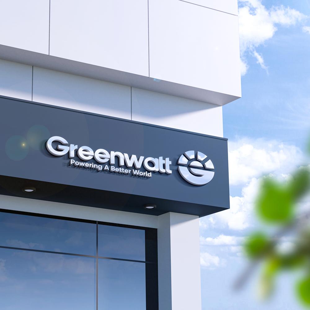 Greenwatt Solar