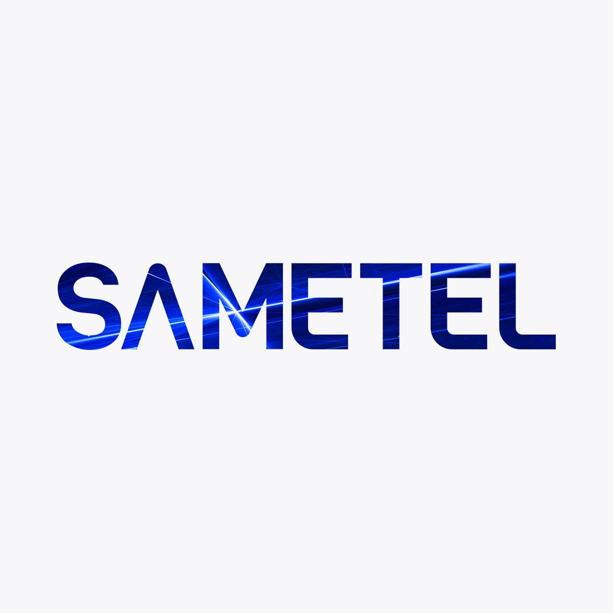 Sametel Corporation