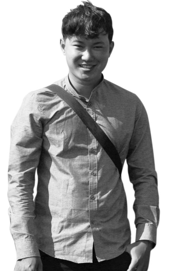 Tuan Vu